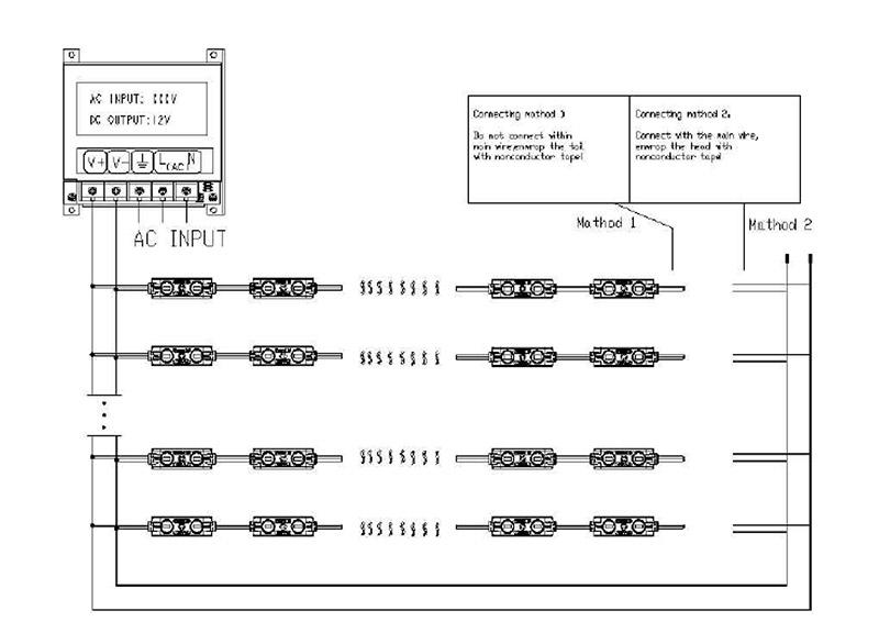 2-LED-Value---wiring