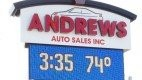 Andrews-Electronic-Sign-Letters-Sign-142×80