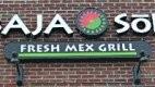 Baja-Sol-Storefront-sign-142×80