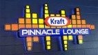 KraftPinnacleLounge-led-sign-142×80-142×80