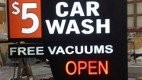 Outdoor-Business-Signs-car-wash-sign-142×80