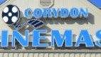 corydon-cinemas-Channel-Letters-Sign-142×80
