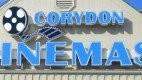 corydon-cinemas-Channel-Letters-Sign-142×80