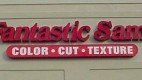 fantastic-sams-channel-letter-sign-142×80
