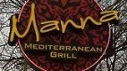 manna_grill-mediterranean-grill-custom-outdoor-sig