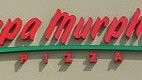 papa-murphys-pizza-sign-evansville-indiana-142×80