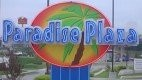 paradise-plaza-neon-sign-142×80