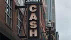 storefront-signs-Johnny-Cash-Museum-142×80