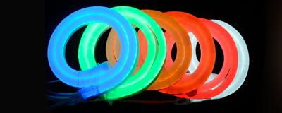 Flex Neon