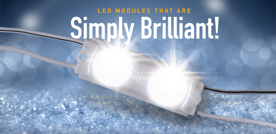 LED-Modules---Simply-Brilliant