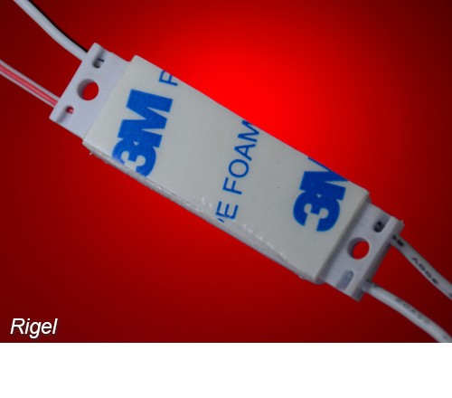 Rigel_2-LED_Back