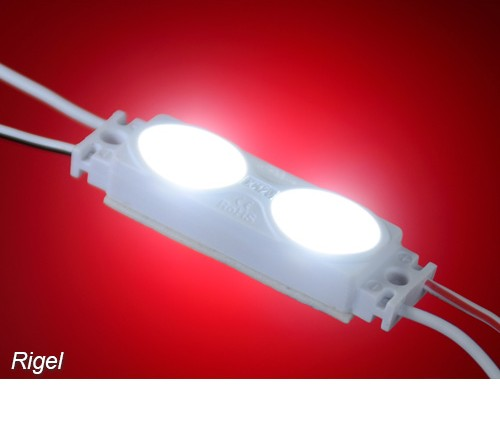 Rigel_2-LED_Front