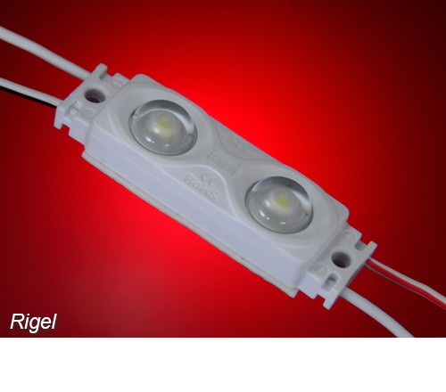 Rigel_2-LED_Off