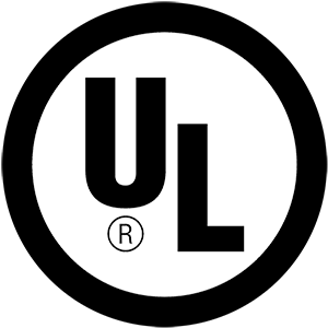 UL_Badge