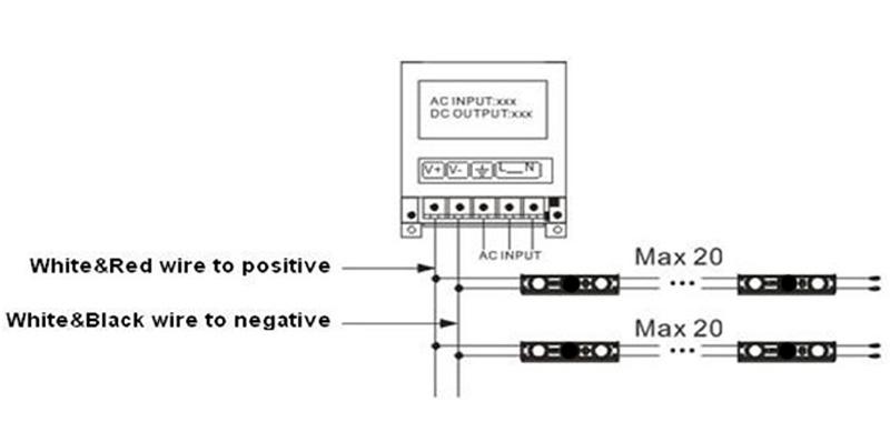 2-LED-Economy---wiring