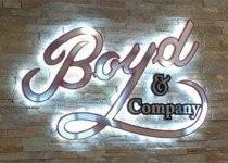 BoydAndCo_edited1-210×150-210×150