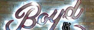 HCI-LED-Boyd-Sign